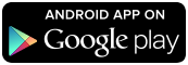 Published Android Apps